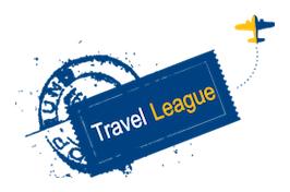 Travel League